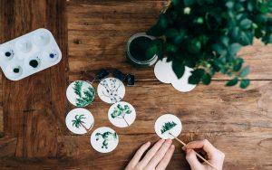 Finding Joy in Dreaded Tedious Tasks