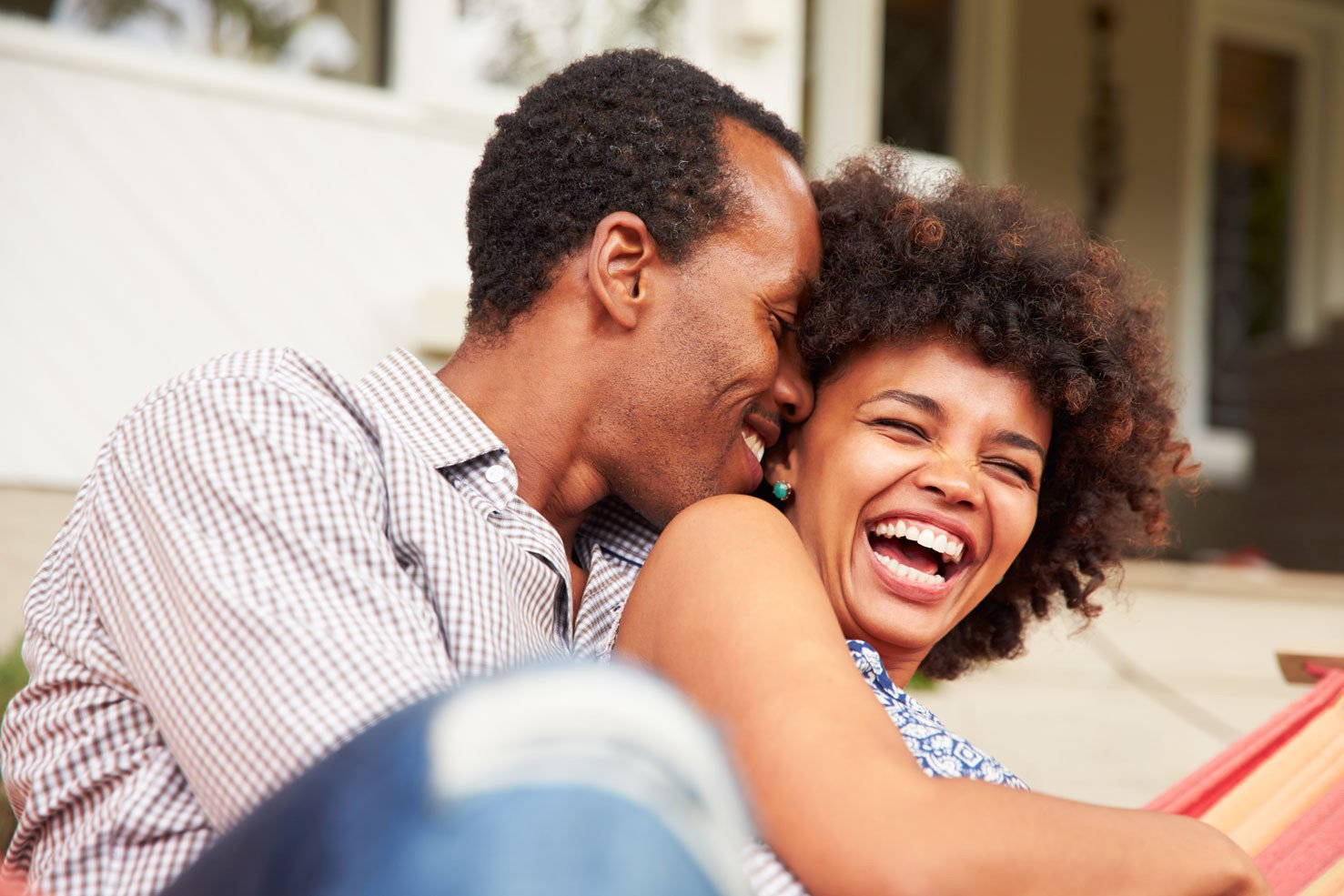 7 Ways to Tell if You Have a Healthy Relationship