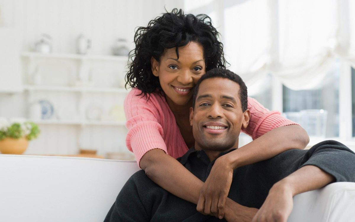 5 Tips to Make Love Come to You